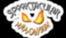 Spook-logo.png