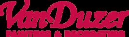 vanDuzer_logo.png