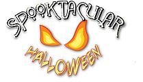 Spook-logo.png