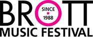 Brott_Logo_2014 Web Optimized.png