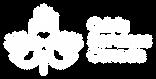 logo-white-en.png