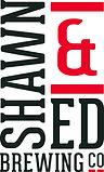 SH_ED_master_brand_logo_c.jpg