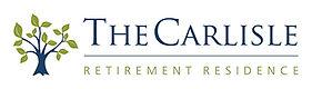 Carlisle_logo.jpg