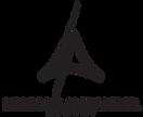 Website-Linc-Alex-Logo-Black.png
