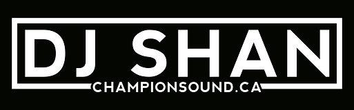 DJ Shan Logo.jpg