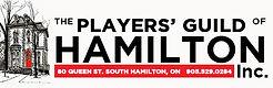 players-guild-of-hamilton-logo.jpg