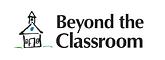 BTC_Logo-01.png