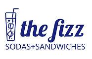 TheFizz.jpg