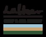 Lubker_logo.png