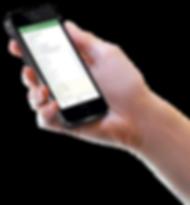 Hand-Holding-Black-iPhone---1296x1398.pn