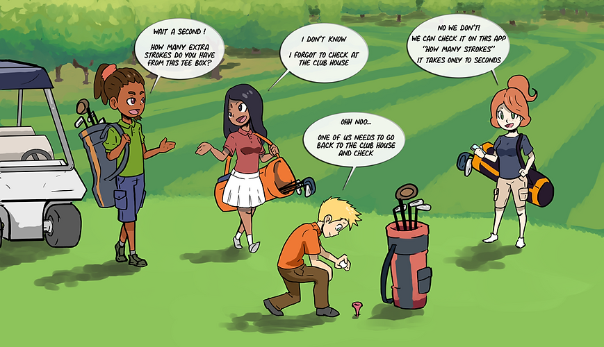 Four-players-on-tee-W-text.png