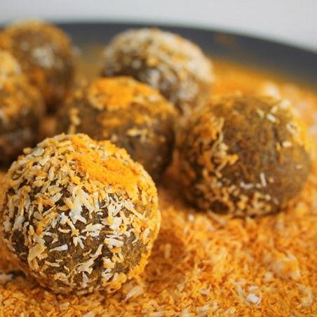 Bliss-balls.jpg