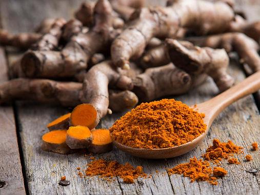 vitamins-supplements-herbs_herbs_tumeric
