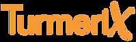 vector orange square.png