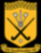 OldSouthendianHC logo website.png