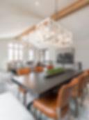 Dallas Interior Design Photographer.JPG