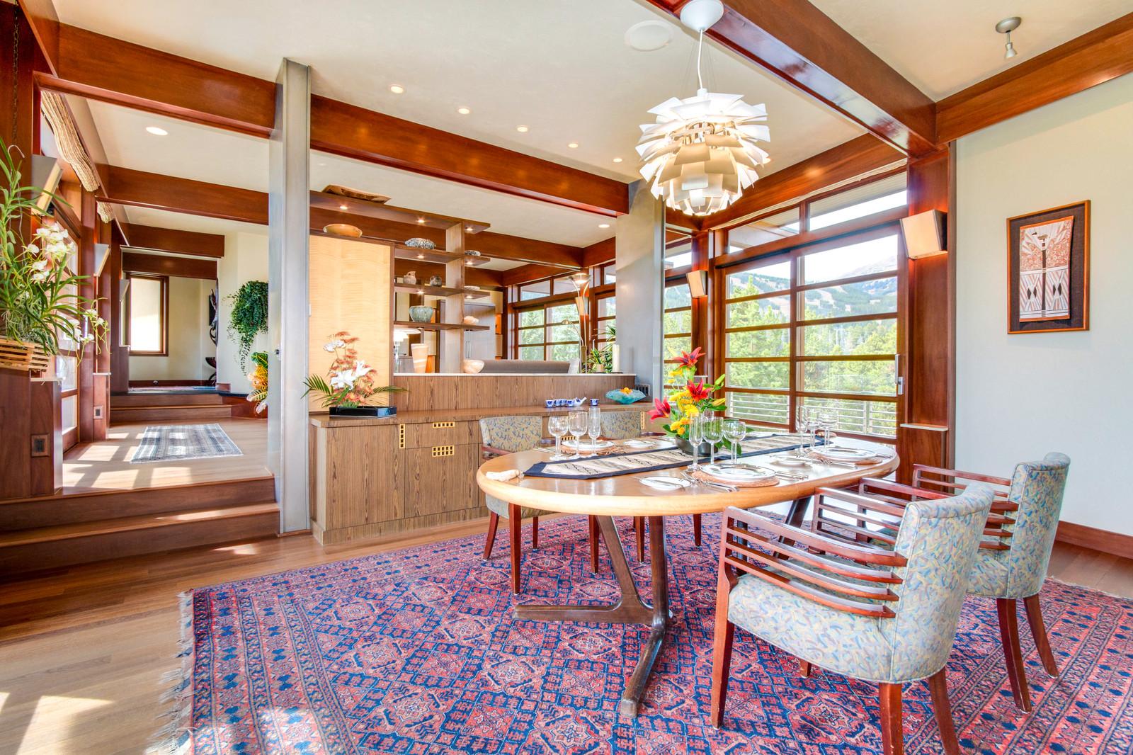 San Francisco, Solano County, Napa, Architecture Interior Photographer.  Design ...