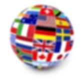 Globe-flags-1.jpg