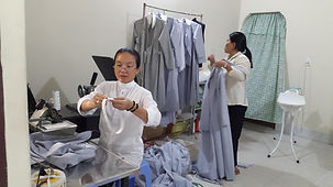 Work Novices sewing.jpg