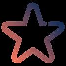 icone_estrela.png