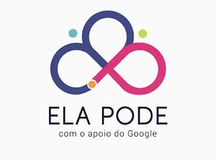 logos_pags_ela_pode.png
