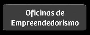 tag_empreendedorismo.png