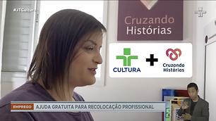 cultura-02.png