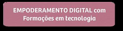 tag_empoderamento.png