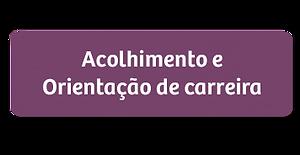 tag_orientação.png