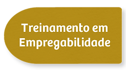 tag_treinamento.png