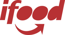 logo ifood