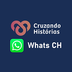 ch_whats.png