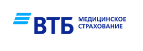 VTB-insurance-medicine_logo_ru_rgb.png