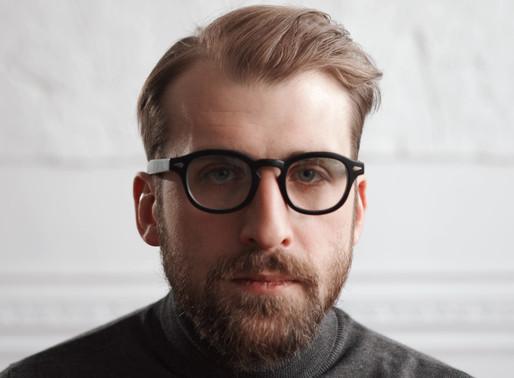 Очки, линзы или операция? Окулист — о плюсах и минусах лазерной коррекции зрения