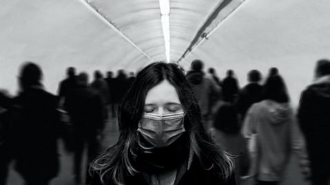 Жара оказалась бесполезной в сдерживании коронавируса