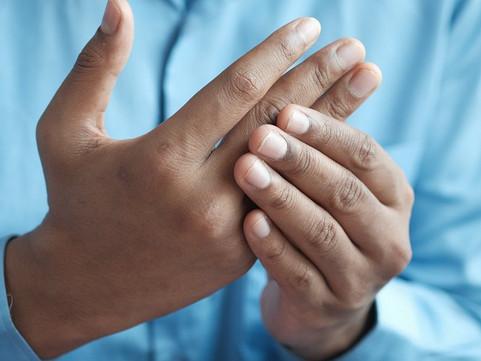 Постковидный синдром может сохраниться на всю жизнь