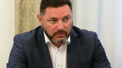 Мэра Кисловодска прооперировали после падения с электросамоката
