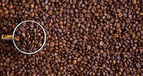 Ученые выяснили, сколько чашек кофе можно выпить за день
