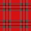 103827339-tartan-pattern-scottish-cage-s