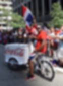 DR parade 8.jpg