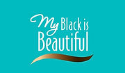 My-Black-Is-Beautiful-Logo.jpg