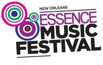 essence festival experiential marketing.