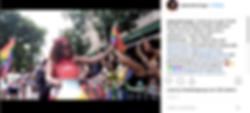 Screen Shot 2018-12-14 at 3.07.51 PM.png