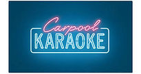 carpool logo experiential marketing.jpeg