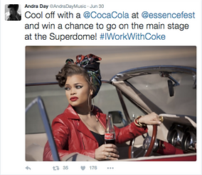 andra day post.png