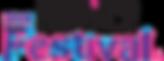 logo_essence_fest_2016.png