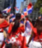 DR parade 12.jpg