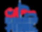 ddp-logo.png