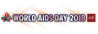 header-world-aids-day-2018.png