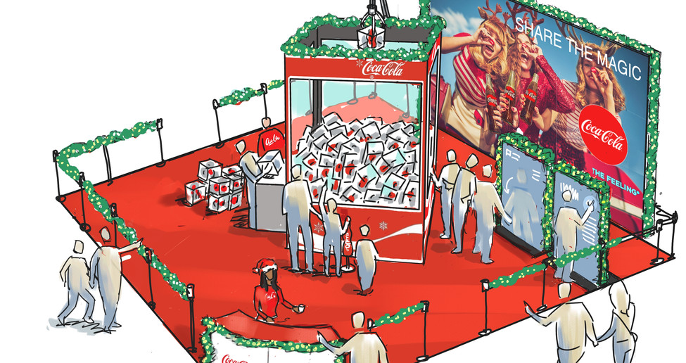 Jingle Ball rendering.jpg